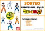 SORTEO FIGURAS DBS GENERAL