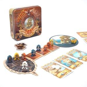 Piratas-al-agua-tranjis-games-familiar