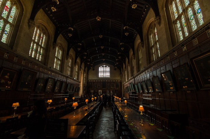 escape room gratis Harry Potter online