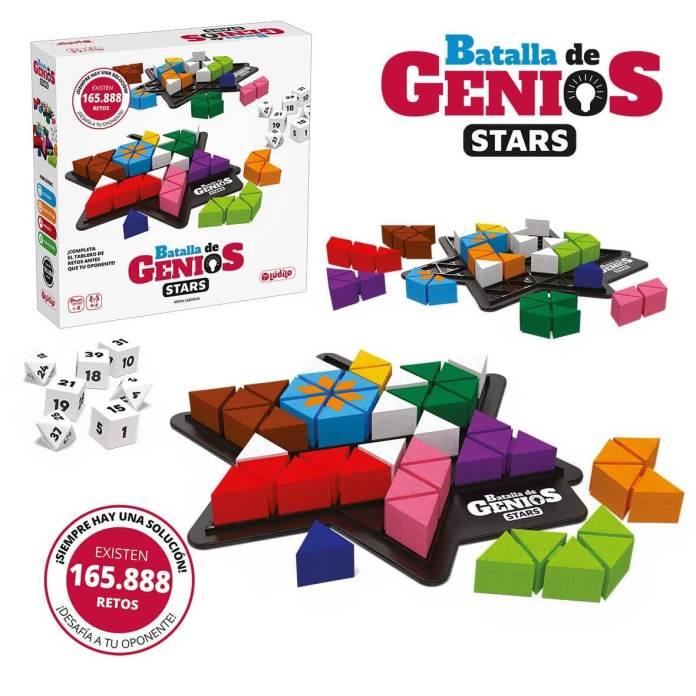 Best Toys for Kids 2020