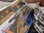 FOTO_0_niño_leyendo_librojuegos_infantiles