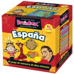 brainbox_espa_a