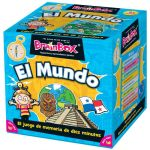 brainbox_mundo