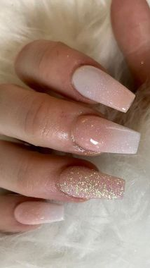 Best Acrylic Spring Nail Designs Trending 2020 03