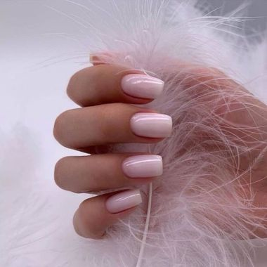 Best Acrylic Spring Nail Designs Trending In 2020 42