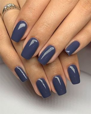 Pretty Acrylic Nails Ideas To Perfect Your Styles 25 2
