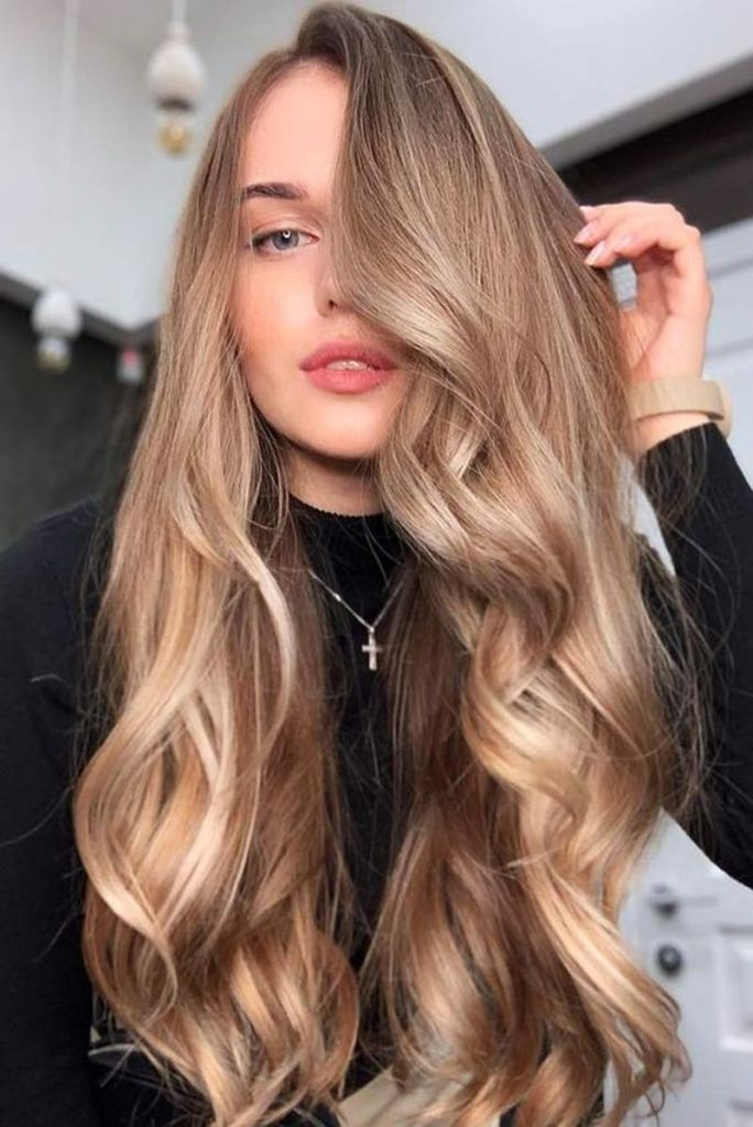 35 Most Popular Blonde Hair Color Ideas For Teen Girls Bebeautylife