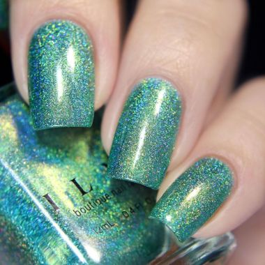 Best Spring Nail Designs That Will Make You Glow This Spring 30