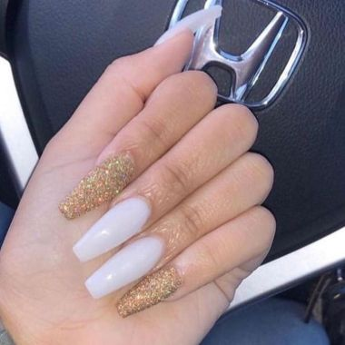 Best Spring Nail Designs That Will Make You Glow This Spring 32
