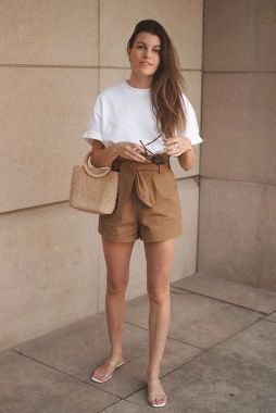 Casual Summer Fashion Trends For Women 06 1