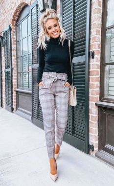 Casual Summer Fashion Trends For Women 37