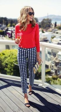 Inspiring Office Work Outfits Ideas To Wear This Spring 02