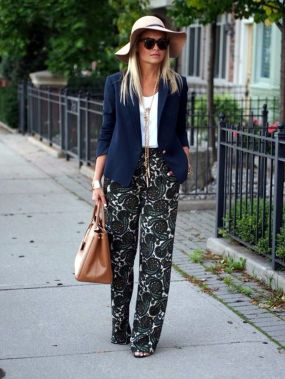 Inspiring Office Work Outfits Ideas To Wear This Spring 29