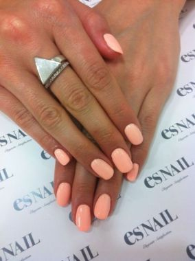 Populariest Summer Nail Colors Of 2020 30