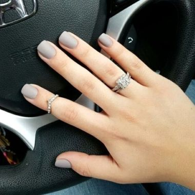 Populariest Summer Nail Colors Of 2020 39