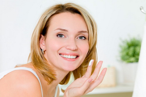Anti-Aging Face Cream Best Choosing Tips