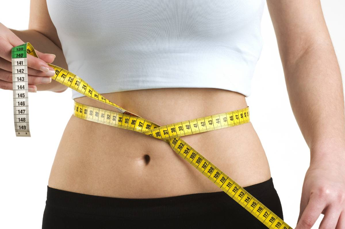 How can you Lose Abdominal Fat