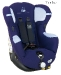 iseos-isofix-night-blue.jpg