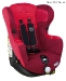 iseos-isofix-optic-framboise.jpg