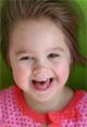 12 meses aos 3 anos e meio ou quatro (9-18Kg)