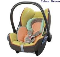 Cabrio Urban Breen