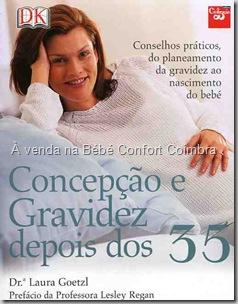 concepcao_gravidez_depois_35