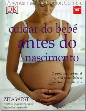 cuidar_bebe_antes_nascimento
