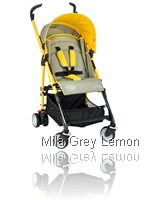 Mila_grey_lemon