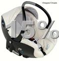 [#Beginning of Shooting Data Section] Nikon D2X 2007/05/02 18:00:55.4 Compressées RAW (12 bits) Taille d'image: Grande (4288 x 2848) Couleur Objectif : 28-70mm F/2.8 D Focale : 70mm Mode d'exposition : Manuel Mode de mesure : Multizones 1/60 seconde(s) - F/22 Correction d'exposition :  0 IL Sensibilité : ISO 100 Optim. image :  Balance des blancs : Mesurée d-1 Mode de AF : AF-C Mode synchro flash:  Mode de flash :  Compensation du flash automatique :  Mode couleur : Mode III (sRVB) Correction des tons: Contraste accentue Réglage des teintes : 0° Saturation : Normale Netteté Image : Elevée Commentaire de l'image                                      Réduction du bruit : Désactivée Réduc. bruit ISO : Désactivée [#End of Shooting Data Section]