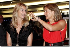 sofia_carvalho_mercedes_balsemao