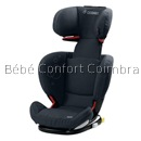 Ferofix Total Black