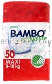 bambo nature 8_18