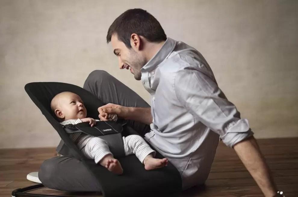 choisir le meilleur transat bebe