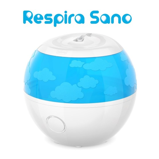 Humidificador Humifresh de Chicco