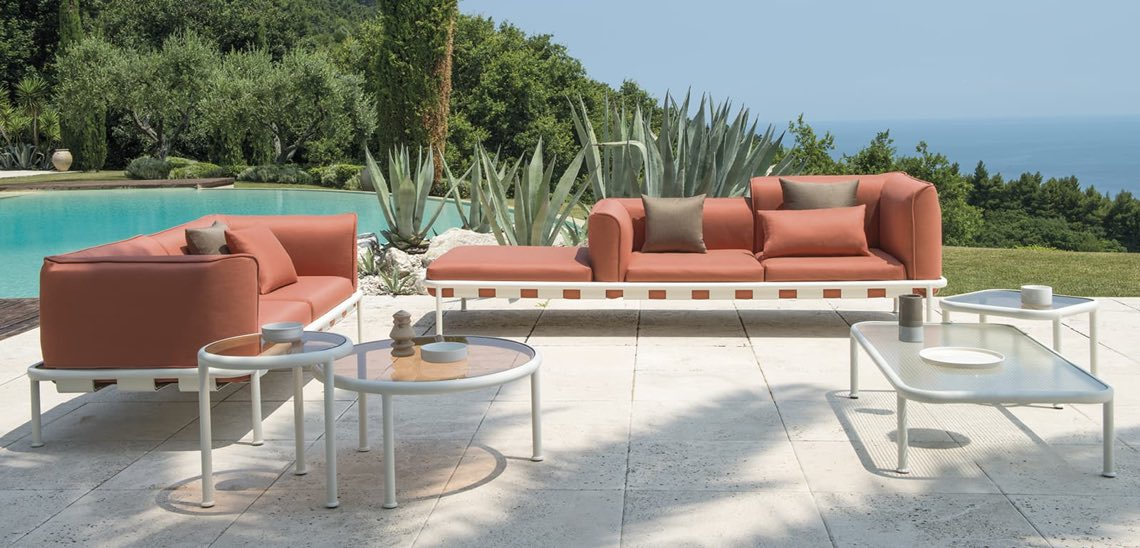Mobili Da Giardino Emu Italian Design Brands E Italian Creation Group Corteggiano I