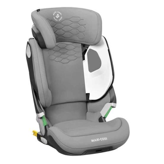 8741510110U3Y2019 2019 Maxicosi Carseat Toddlercarseat Koreproisize Grey Authenticgrey Superiorsideprotection Side Copy