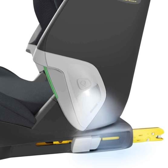 8741550110U1Y2019 2019 Maxicosi Carseat Toddlercarseat Koreproisize Grey Authenticgraphite Bucklelightassistant 3qrt Copy