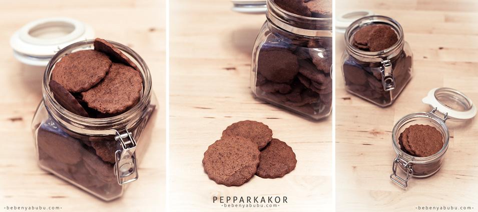 pepparkakor-blog-06