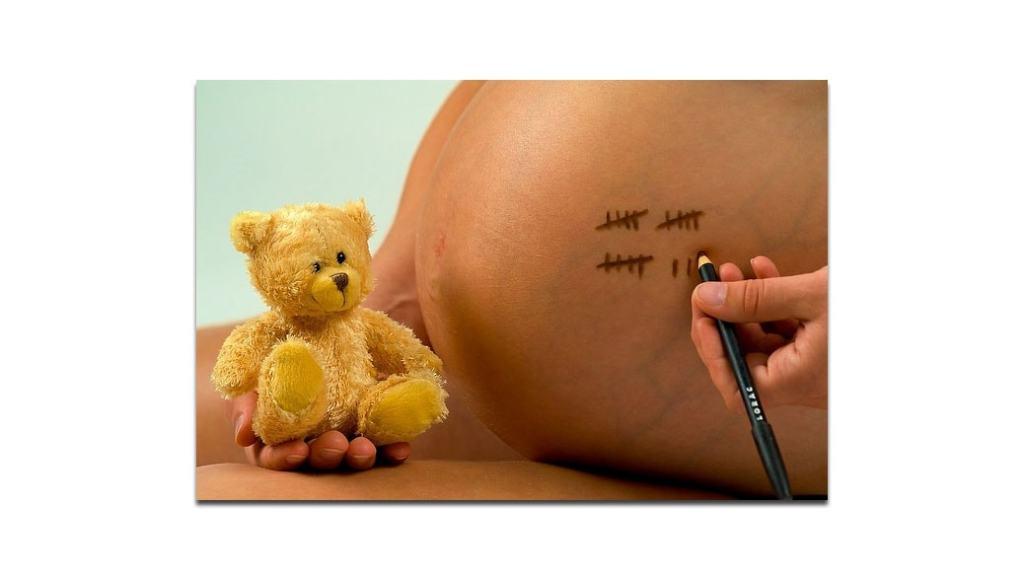 El embarazo trimestre a trimestre: Algunos consejos
