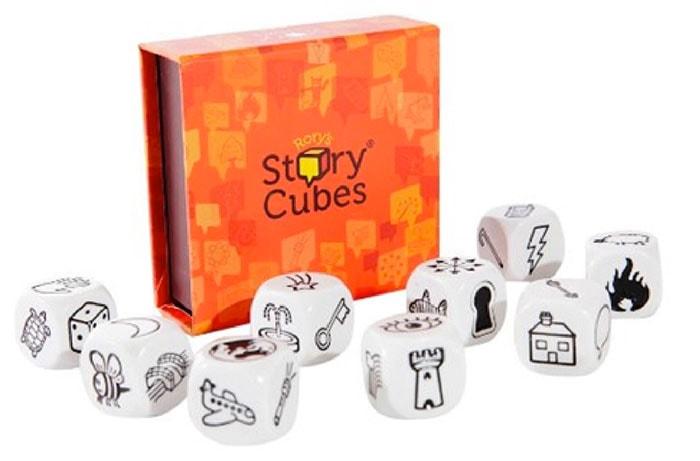 Juguetes Y Juegos Recomendados Para Ninos Y Ninas Entre Los 3 Y 5 Anos