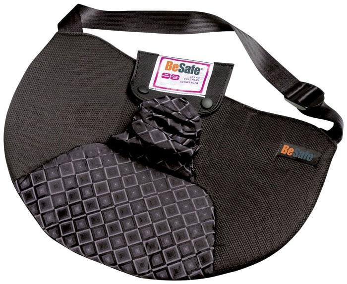 cinturon-coche-embarazada