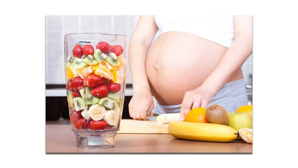 Test de embarazo baratos y fiables: 10 pruebas por unos 5 euros