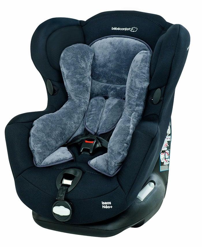 BebeConfort-Iseos-Neo-silla-coche