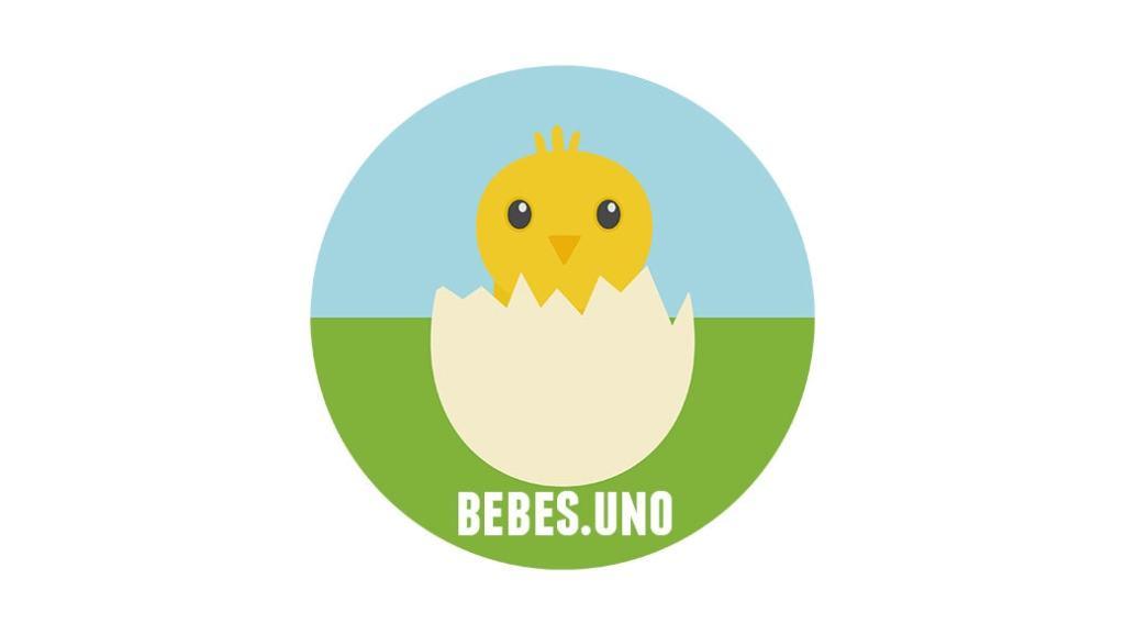 Lo mejor de la semana en Bebes UNO: Cómo elegir tronas, Maxi-cosi y que podemos aprender de nuestro bebé