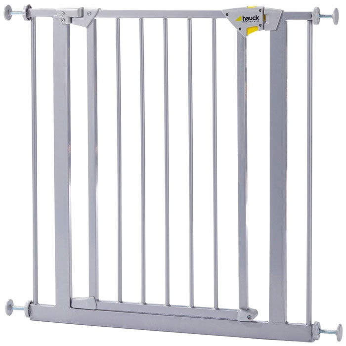 Barreras de seguridad para ni os hauck 597101 vs reer kh110 vs safety 1st 24700104 simply swing xl - Puertas seguridad ninos ...