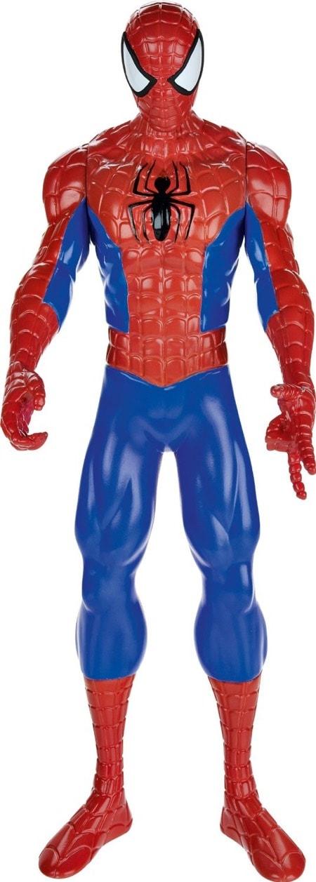 Ultimate Spider-Man - Figura de 30 cm