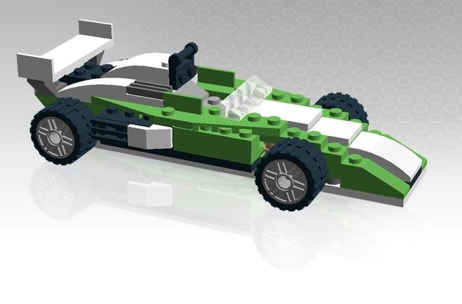 LEGO: instrucciones, piezas perdidas y cómo construir nuestras propias creaciones