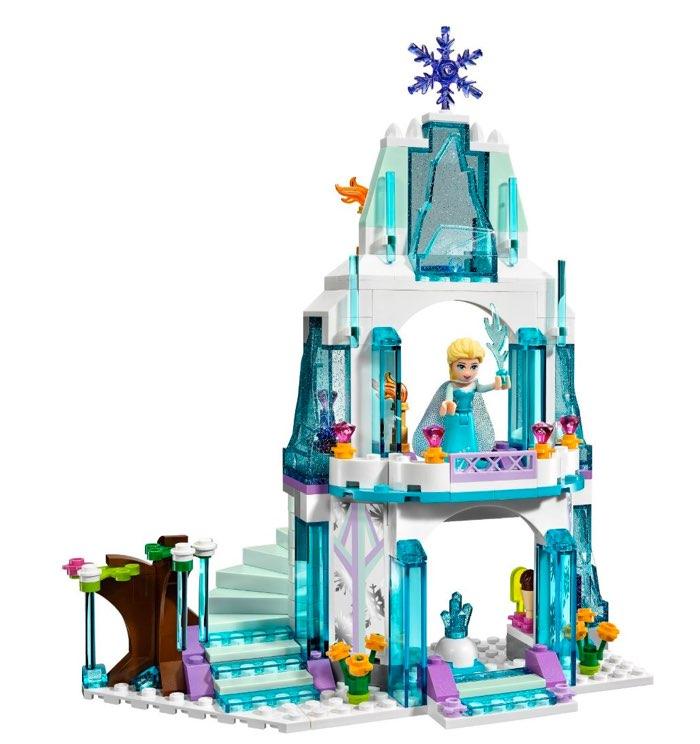 Todo lo que deberías saber sobre los juguetes LEGO y no te han ...