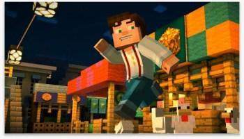 Los videojuegos hacen más listos y más sociables a los niños