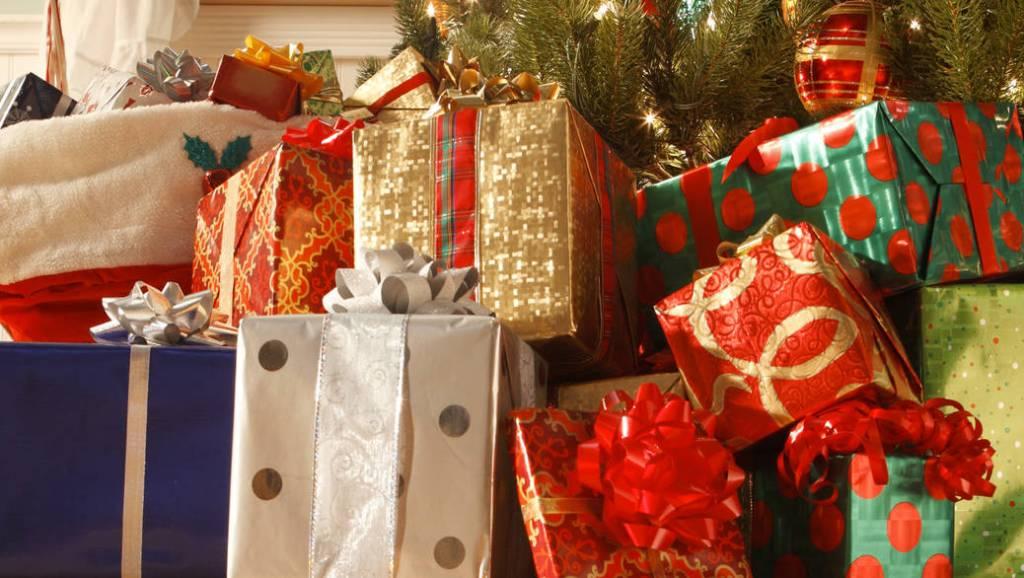 Los 5 mejores y más deseados juguetes tecnológicos de estas navidades 2015